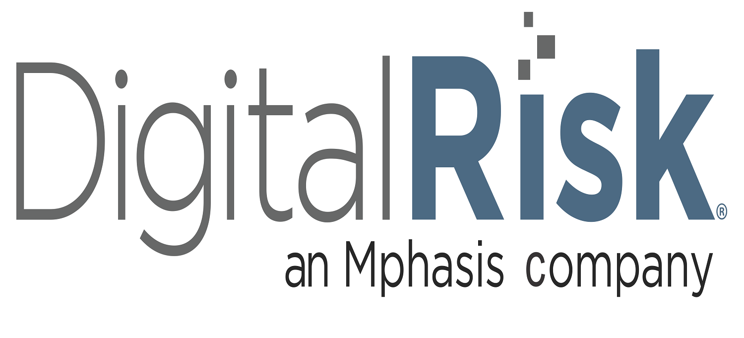 DIGITAL RISK Alt Text