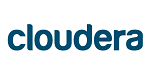 Cloudera Alt Text