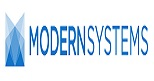 Modern Systems