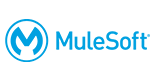 Mulesoft Alt Text