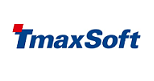 TmaxSoft Alt Text