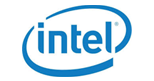 Intel Alt Text