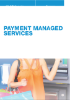 MphasiS_Payment_Managed_Services.pdf