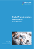 Digital Transformation in Insurance.pdf
