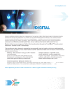 Enabling the Digital Insurer.pdf