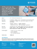 Enhanced-customer-experience-with-Innovative-App.pdf