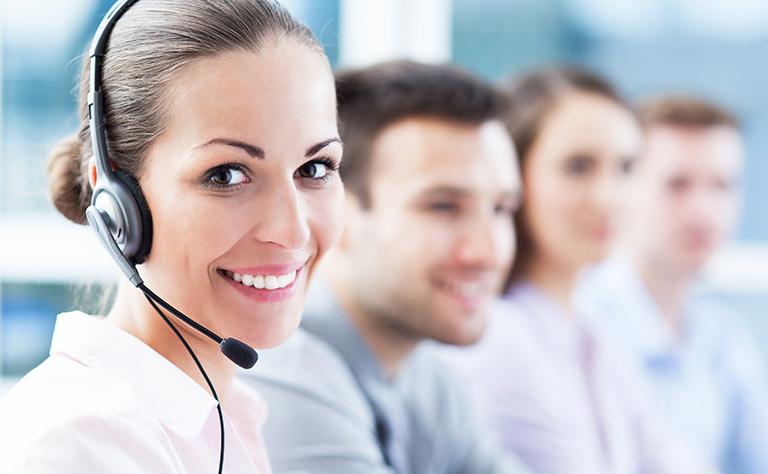 Hiring A Good Telecommunication Service Provider
