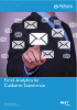 Email-Analytics-for-Customer-Experience.pdf