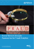 Social-Network-Analytics-for-Fraud-Detection.pdf