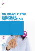Mphasis_Oracle Overview _Brochure.pdf
