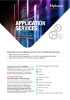 Application Services Brochure.pdf