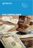 ACAMS -KYC_Compliance_Brochure.pdf