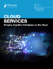 Mphasis_Cloud_Services_Brochure_23.10.2017_Approved.pdf