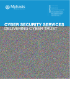 Capability - CISS Cyber Security Services - Brochure.pdf