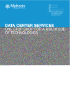 Capability - Data Center Services - Brochure.pdf