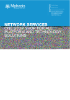 Network services.pdf
