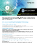 Top_CIO_challenges_resolved_by_InfraGenie.pdf